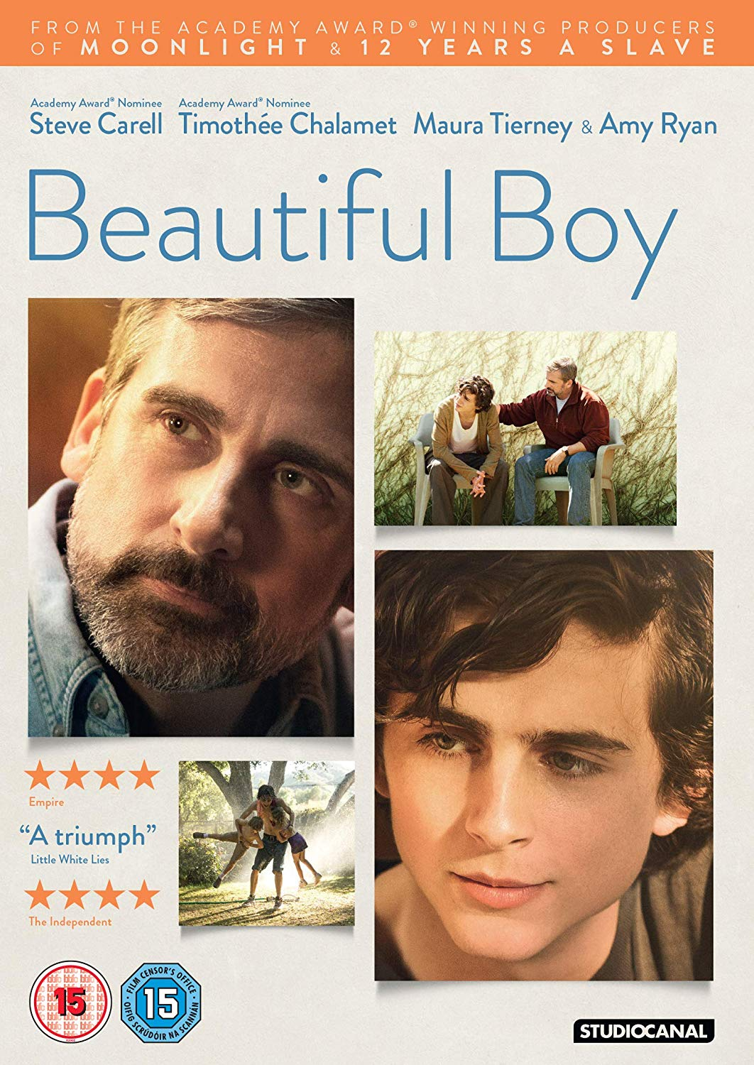 beautiful boy comp