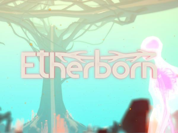 boom reviews - etherborn
