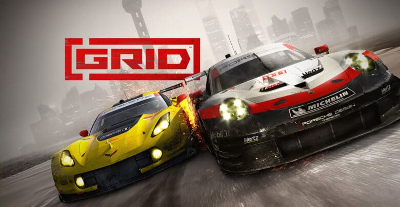 boom reviews - grid