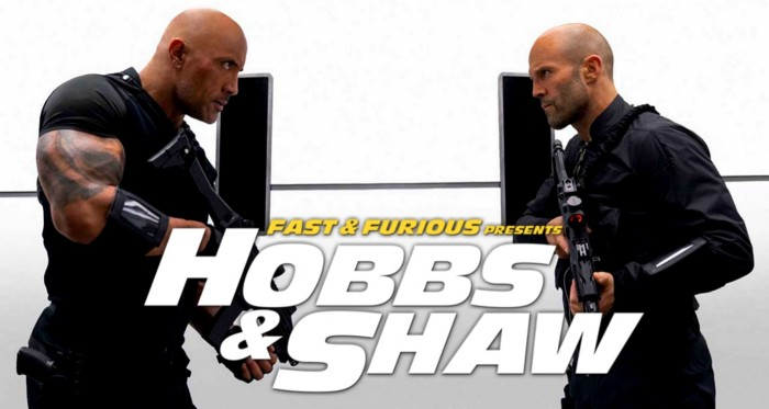 boom reviews - hobbs and shaw