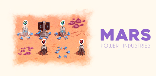boom reviews - mars power industries
