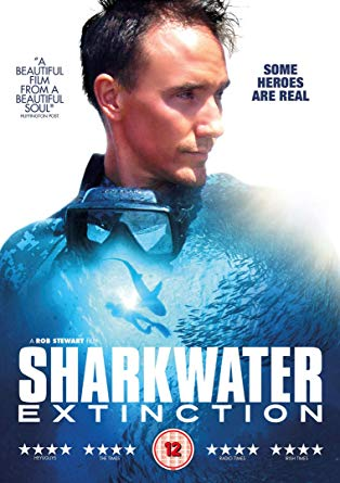 sharkwater extinction comp