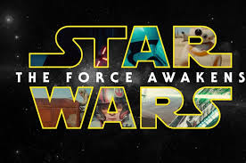 boom reviews Star Wars the force awakens