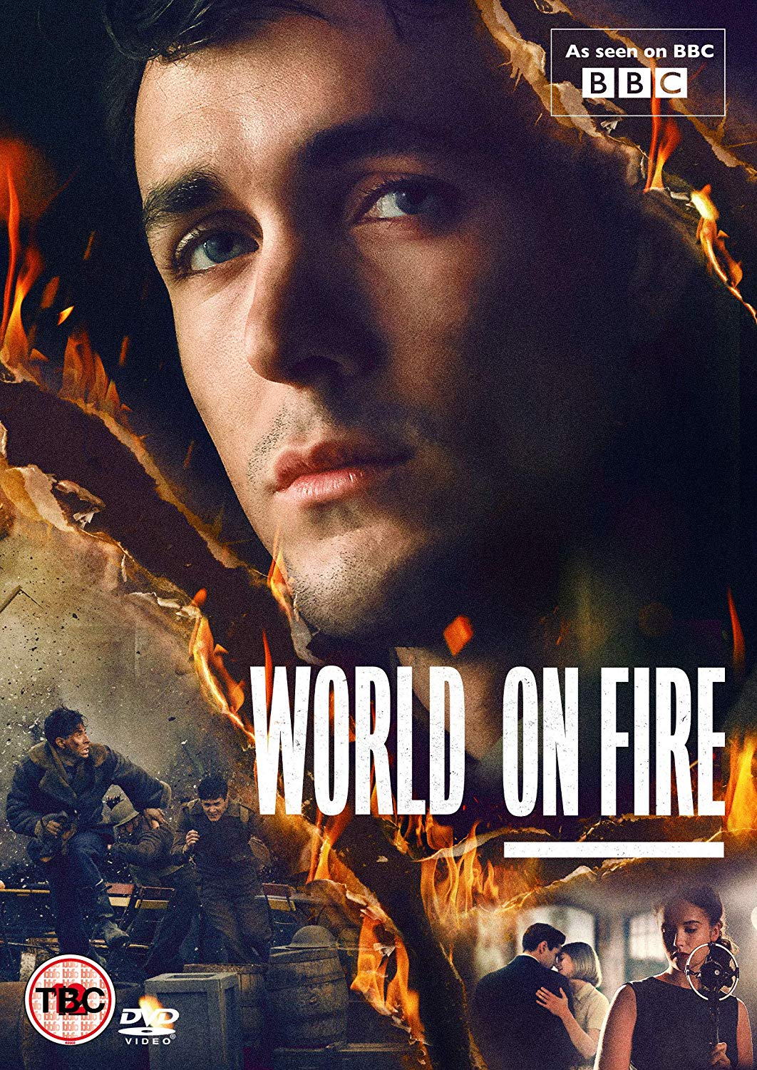 world on fire comp